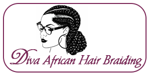 Diva African Hair Braiding
